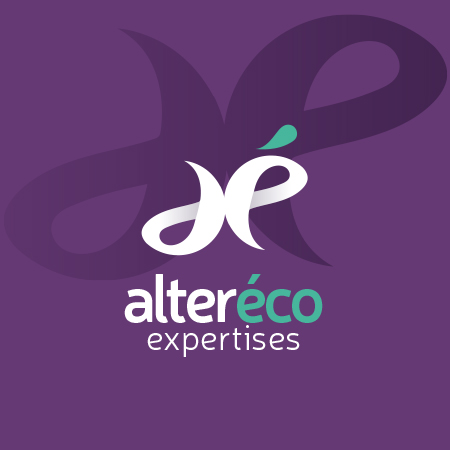 Alter Éco expertises