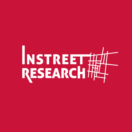 Instreet Research